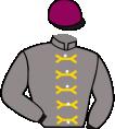 DUHAIL