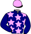 RISKY STAR