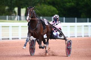Feliciano remporte le Grand Prix des Sables d'Olonne