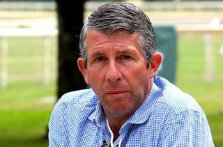 Vendredi à Mont-de-Marsan : Morsan fait briller l'entraînement de Didier Guillemin