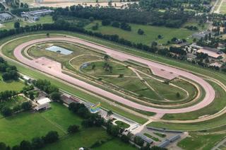 Vendredi au Mans (R3) : les AQPS  au royaume de l'endurance