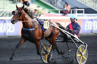 Quinté+ du lundi 13 septembre (R1C4-13h50) à Beaumont-de-Lomagne : Payet, une 3ème victoire consécutive possible